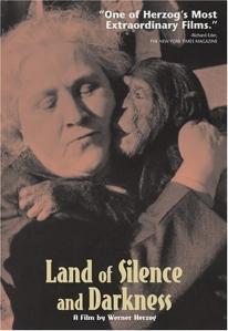 land-of-silence_4600