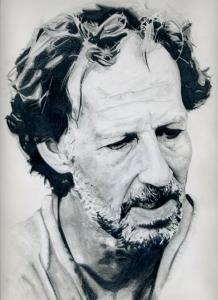 Werner_Herzog_by_Zelfers