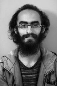 director's photo