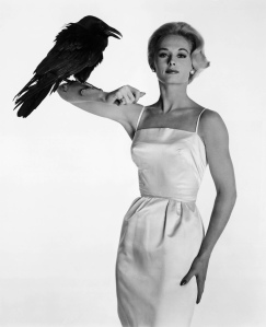 Tippi-Hendren-The-Birds-1963-stars-from-the-past-31734107-1713-2111