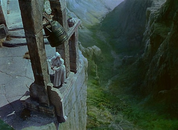 black_narcissus_1947_720p_blu_ray_x264_i_ll_mkv_sn